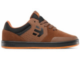 Tenisi copii Etnies Marana Brown/Black