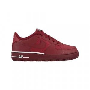 Pantofi Copii Nike Air Force 1 GS 596728627