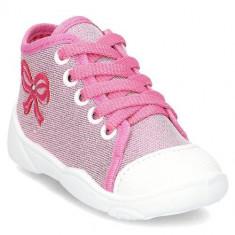 Pantofi Copii Befado 218P047