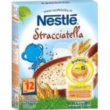 Cereale Nestle Stracciatella 250g
