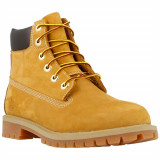 Ghete Copii Timberland Junior 6INCH Premium 12909
