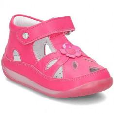 Sandale Copii Naturino 1575 0011500620019102, 22, Roz