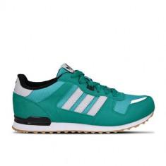 Pantofi Copii Adidas ZX 700 S78738