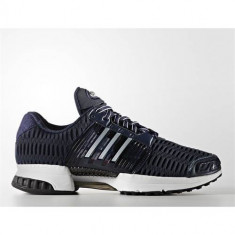 Pantofi Barbati Adidas Climacool 1 BA7169