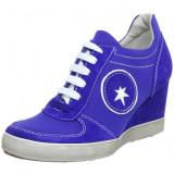 GDY102-4 Pantofi sport cu platforma