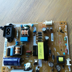 BN44-00491A -sursa led Samsung UE26EH4500 verificata și testată ok.