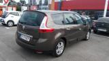 Renault scenic, Motorina/Diesel, Berlina