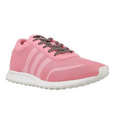 Pantofi Copii Adidas Los Angeles J BB2467