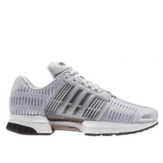 Pantofi Barbati Adidas Climacool 1 BA7167
