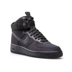 Ghete Barbati Nike Air Force 1 High 07 AH6768001