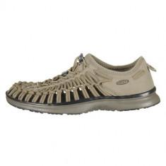 Sandale Barbati Keen Uneek O2 1018710