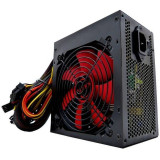 Sursa Tacens MARS GAMING MP1000 1000W