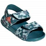 Sandale Copii Adidas Altaswim CQ0047