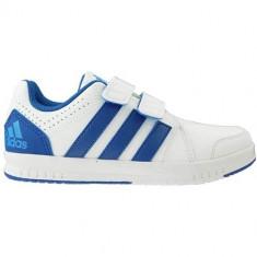 Pantofi Copii Adidas Trainer 7 CF K AQ5946
