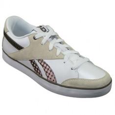 Pantofi Femei Reebok Streetsboro J10808, 36, 37, 37.5, 38, 38.5, 39, 40, 40.5, 41, Roz