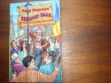 TUDOR  MUSATESCU  -  TITANIC  VALS  *