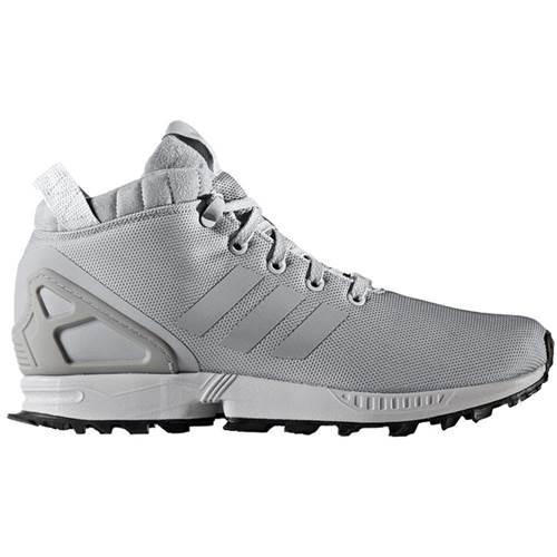 Ghete Barbati Adidas ZX Flux 58 TR BY9433