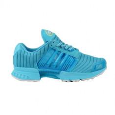 Pantofi Barbati Adidas Climacool 1 BA7171