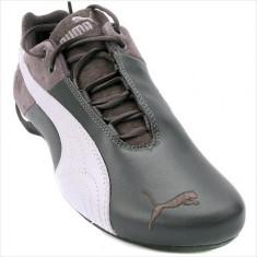 Pantofi Barbati Puma Future Cat Low 30042849