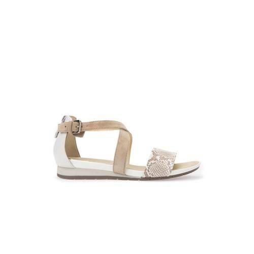Sandale Femei Geox Formosa D8293A04185C0662