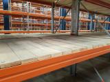 Polița lemn 3 cm pentru sarcina 3 tone