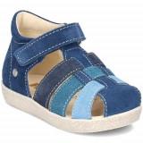 Sandale Copii Naturino 1292 0011500670029111, 21, 24, Albastru