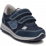 Pantofi Copii Primigi 1376211 13762113135, 31, 32, 33, 34, 35, 36, 37, 38, Bleumarin