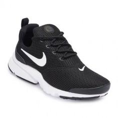 Pantofi Femei Nike Presto Fly 910569006