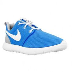 Pantofi Copii Nike Roshe One PS 749427412
