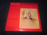 Liszt.N.Magaloff , S.Baudo - Zwei Klavierkonzerte Es-dur A-dur_vinyl,LP_ExLibris