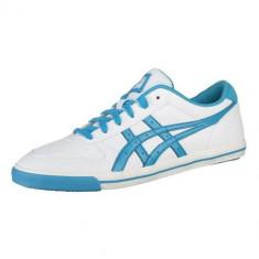 Pantofi Copii Asics Onitsuka Tiger Aaron C3A4Y0148, 35.5, 36, 37, 37.5, 38, 39, 39.5, 40, Albastru