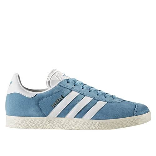 Pantofi Barbati Adidas Gazelle BZ0022