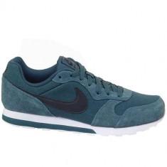 Pantofi Copii Nike MD Runner 2 GS 807316300