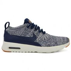 Pantofi Femei Nike Air Max Thea Ultra Flyknit 881175402