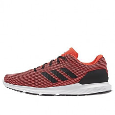 Pantofi Barbati Adidas Cosmic M AQ2181, 40 2/3, Alb