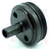 Cap cilindru otel Dragunov SVD [AirsoftPro]