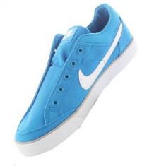 Tenisi Copii Nike Capri Slip Txt GS 644556402