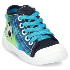 Pantofi Copii Befado 218P049