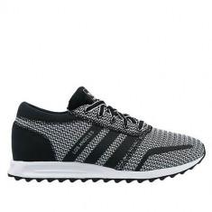 Pantofi Femei Adidas Los Angeles W S78917
