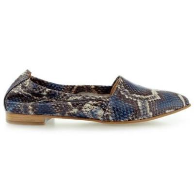 Pantofi Femei Sioux Nania 58294 foto