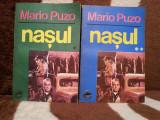 NASUL-MARIO PUZO (2 VOL)