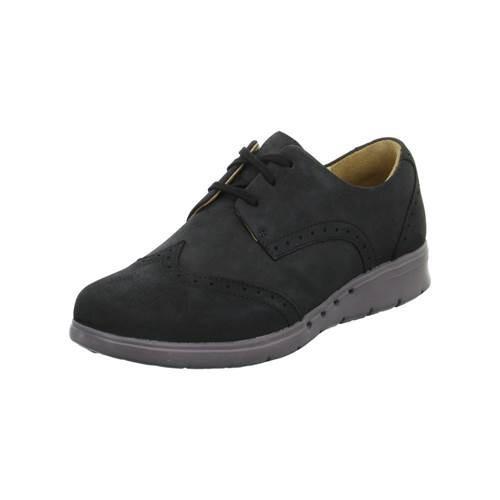 Pantofi Femei Gerry Weber Nova 17 G53117MI25100