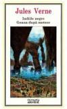 JULES VERNE INDIILE NEGRE /ADEVARUL 19, Jules Verne