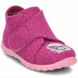 Papuci Copii Superfit Happy 10029073, 25, Roz