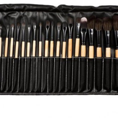 AC1339-1 Set 32 pensule pentru make up profesional