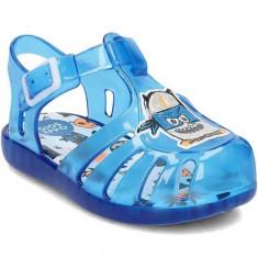 Sandale Copii Gioseppo 43077 43077BLUE