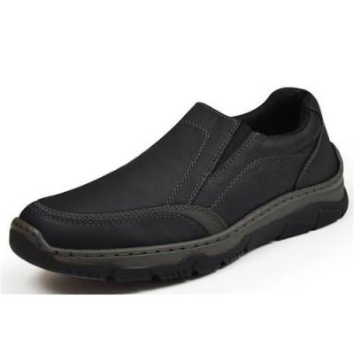 en-gros online pantofi de temperament prețuri grozave Pantofi Barbati Rieker 16963 1696300, 42 - 44, 46, Negru | Okazii.ro