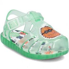 Sandale Copii Gioseppo 43077 43077GREEN