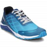 Pantofi Femei Merrell MY57958, 37, Albastru