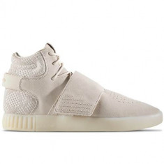 Ghete Barbati Adidas Tubular Invader Strap BB8943